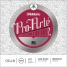 Dáddario Orchestral - J59 PRO ARRTE 4/4M 1