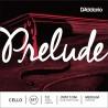 Dáddario Orchestral - J1010 PRELUDE 1/2 M 1