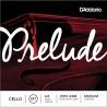 Dáddario Orchestral - J1010 PRELUDE 4/4 M 1