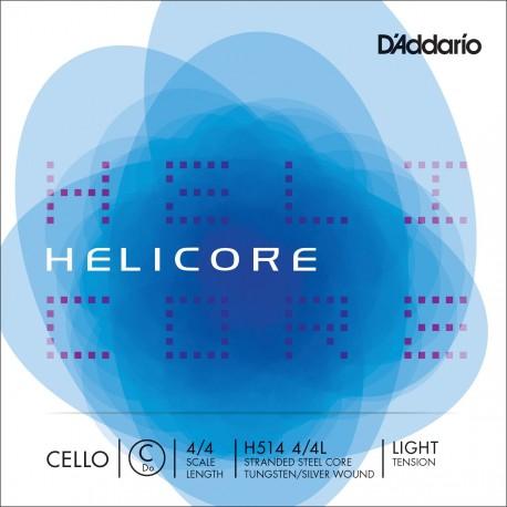 Dáddario Orchestral - H514 HELICORE - DO 1