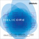 Dáddario Orchestral - H514 HELICORE - DO