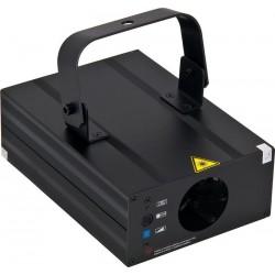 Laserworld - EL-120R