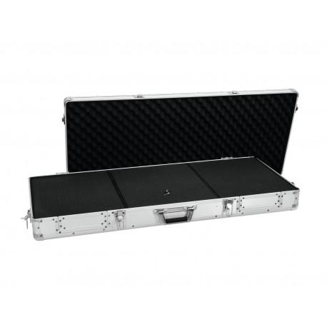 Roadinger - Universal Console 1090x480x155 foam si 1