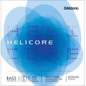 Dáddario Orchestral - H614 HELICORE ORQUESTRAL - MI