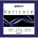 Dáddario Orchestral - HH610 HELICORE HIBRID 3/4 L
