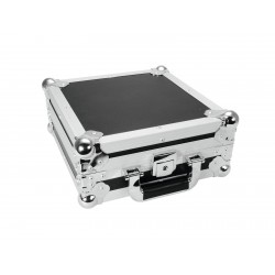 Roadinger - Case for Tablets up to 190x245x20mm 1
