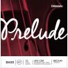 Dáddario Orchestral - J610 PRELUDE 1/2 M 1