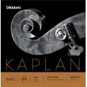 Dáddario Orchestral - K610 3/4M