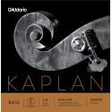 Dáddario Orchestral - K615 3/4 MED