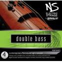 Dáddario Orchestral - NSFW-610 CONTEMPORARY