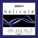 Dáddario Orchestral - H613 HELICORE HYBRID - LA