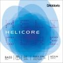 Dáddario Orchestral - HS614 HELICORE SOLO - FA#