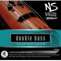Dáddario Orchestral - NS610