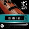 Dáddario Orchestral - NS610 1