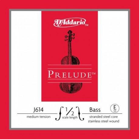Dáddario Orchestral - J614 1/2M 1