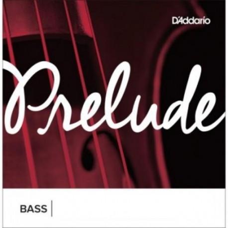Dáddario Orchestral - J613 1/2M 1