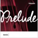 Dáddario Orchestral - J613 1/2M