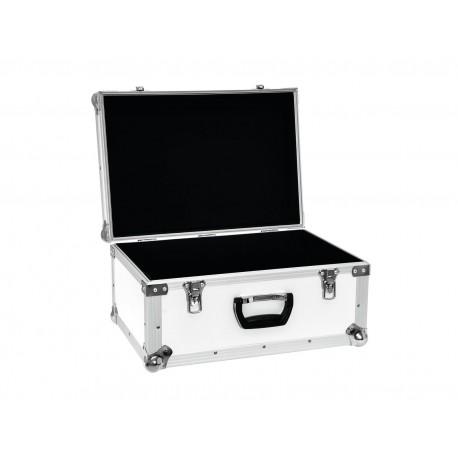 Roadinger - Universal Case Tour 52x36x29cm white 1