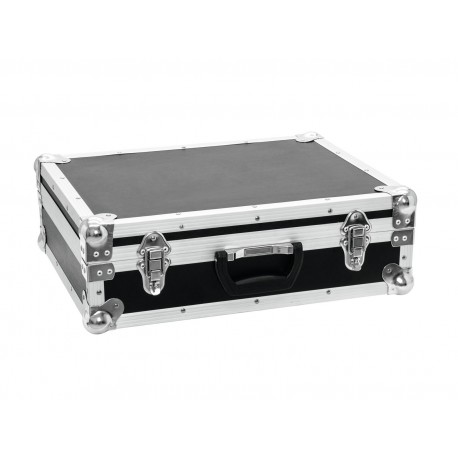 Roadinger - Universal Case Pick 52x42x18cm 1