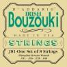 D'addario - EJ81 IRISH BOUZOUKI STRINGS 1