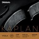 Dáddario Orchestral - K410 LM
