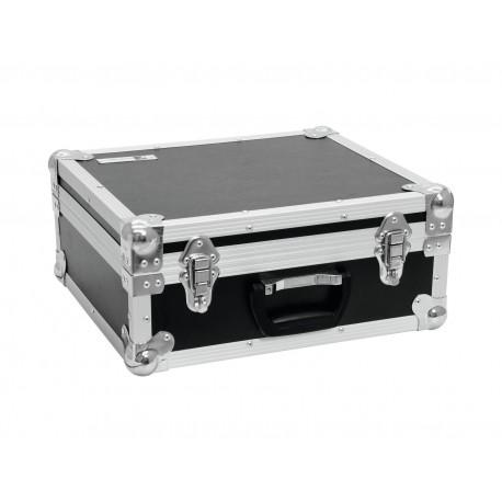 Roadinger - Universal Case Pick 42x36x18cm 1