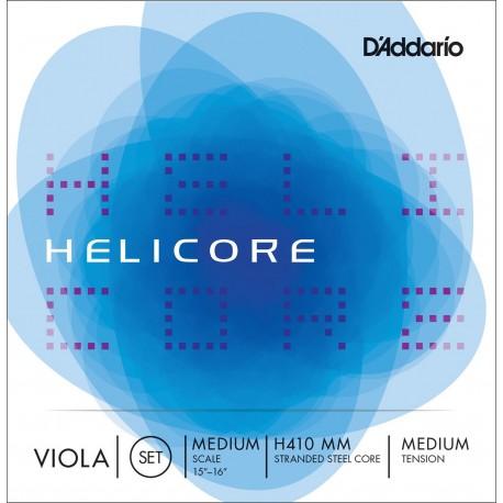 Dáddario Orchestral - H410 MM 1