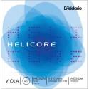 Dáddario Orchestral - H410 MM