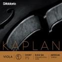 Dáddario Orchestral - K414 SM