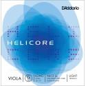 Dáddario Orchestral - H413 HELICORE - SOL
