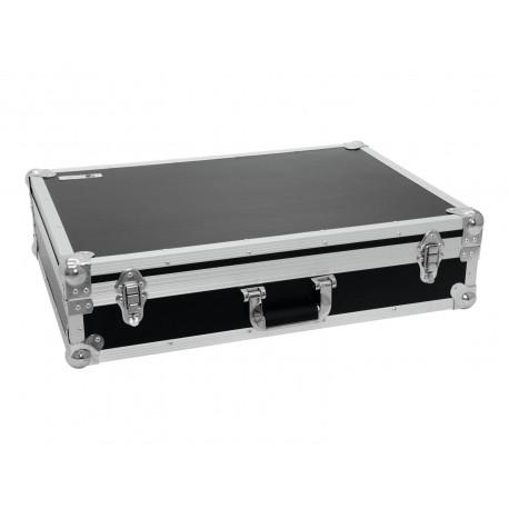Roadinger - Universal Case Pick 70x50x17cm 1