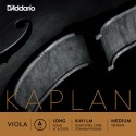 Dáddario Orchestral - K411LM - LA