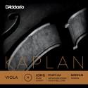 Dáddario Orchestral - KS411LM KAPLAN SOLUTIONS - LA