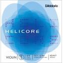Dáddario Orchestral - H311 4/4 HEAVY