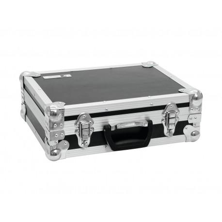 Roadinger - Universal Divider Case Pick 42x32x14cm 1