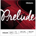 Dáddario Orchestral - J810 PRELUDE 1/2 M