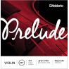Dáddario Orchestral - J810 PRELUDE 4/4 M 1