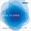 Dáddario Orchestral - H310 HELICORE 4/4 L