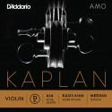 Dáddario Orchestral - KA313 4/4M KAPLAN AMO - RE