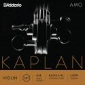 Dáddario Orchestral - KA310 4/4L KAPLAN AMO