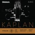 Dáddario Orchestral - KA313 4/4H KAPLAN AMO - RE