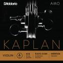 Dáddario Orchestral - KA312 4/4M KAPLAN AMO - LA