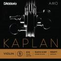 Dáddario Orchestral - KA314 4/4H KAPLAN AMO - SOL