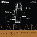 Dáddario Orchestral - KA310 4/4M KAPLAN AMO