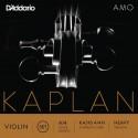 Dáddario Orchestral - KA310 4/4H KAPLAN AMO