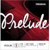 Dáddario Orchestral - J811 1/16M 1