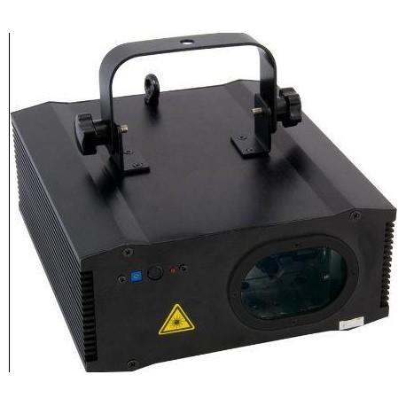 Laserworld - ES-600B