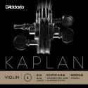 Dáddario Orchestral - K311W KAPLAN SOLUTIONS - MI