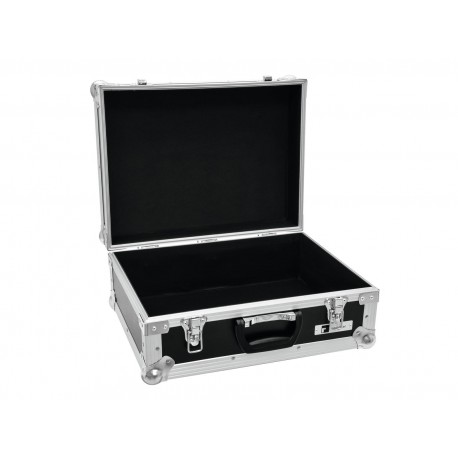 Roadinger - Universal Case Tour Pro 48x35x24cm black 1