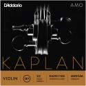 Dáddario Orchestral - KA310 1/2M KAPLAN AMO